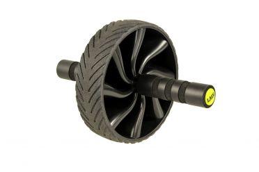 Lifemaxx Ab wheel LMX1401