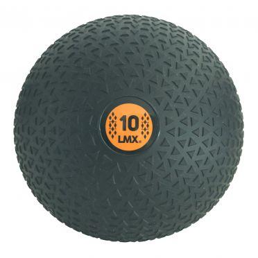 Lifemaxx Slamball 10 KG LMX 1240.10