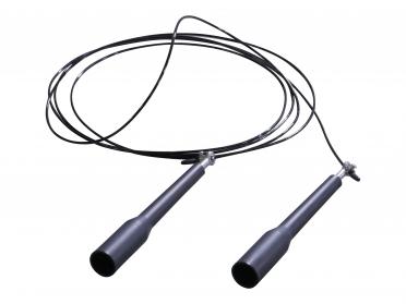 Lifemaxx Crossmaxx speed rope 280cm LMX1291