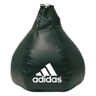 Adidas Maize Bag 15 kg