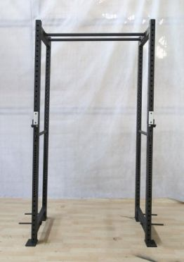 Muscle Power Power Rack MP1199
