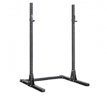 Muscle Power Squat Stand MP104 showroom