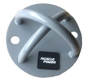 Muscle Power X-mount ophanghaak MP1016