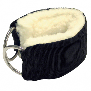 Body-Solid Premium enkel strap
