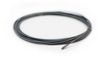 NOHrD SlimBeam kabeloverbrenging