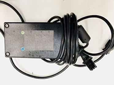 Adapter voor een Octane crosstrainer Q45