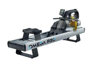 First Degree professionele roeitrainer Omega pro plus XL