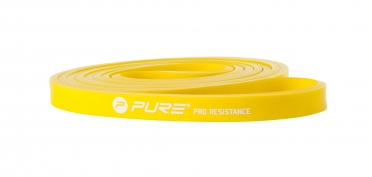 Pure2Improve Pro Resistance Band Light