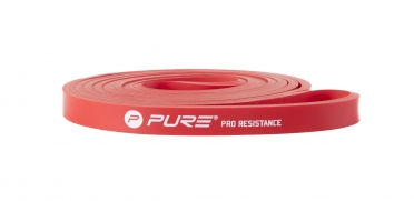 Pure2Improve Pro Resistance Band Medium