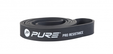 Pure2Improve Pro Resistance Band Heavy