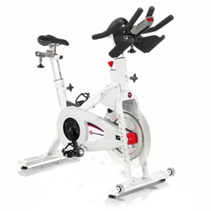 Schwinn spinningbike AC Performance Plus