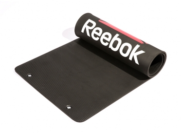 Reebok Fitnessmat Functional Studio