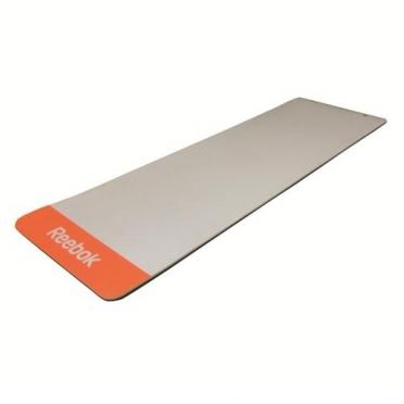 Reebok Professional pilates mat