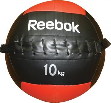 Reebok Professional soft bal 10 kg