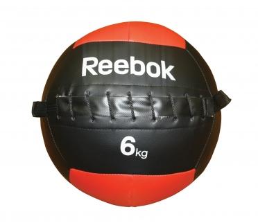 Reebok Professional soft bal 6 kg