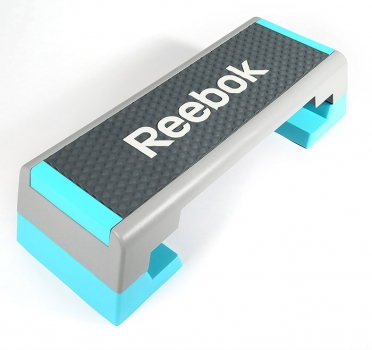 Reebok Stepbank training dames