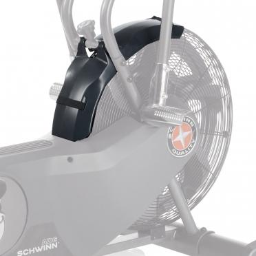 Schwinn Wind Diverter voor Airdyne AD6