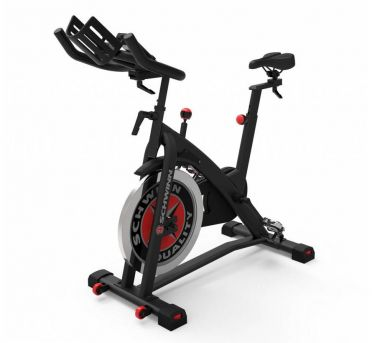 Schwinn IC7 Spinning fiets