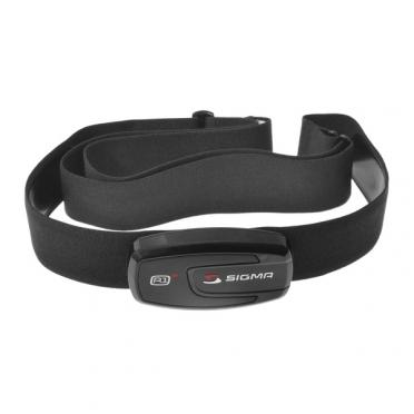 Sigma R1 STS Comfortex+ borstband