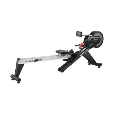 Sole Fitness Roeitrainer SR500