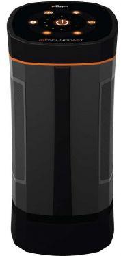 Soundcast VG10 speaker