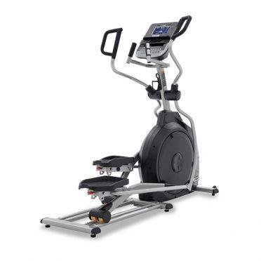 Spirit Fitness Crosstrainer elliptical XE295