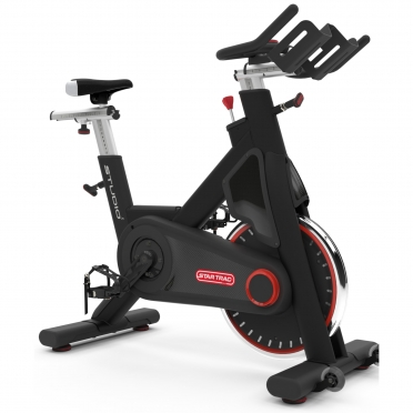 Star Trac spinningbike Studio 5
