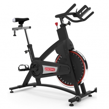 Star Trac spinningbike Studio 3