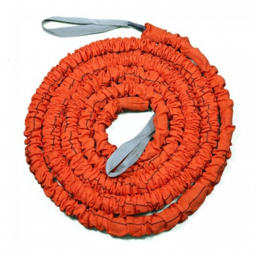 Stroops the beast battle rope