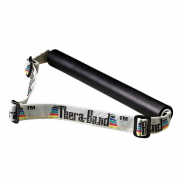 Thera-band sport handgreep 294150
