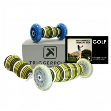 Triggerpoint performance golf kit 481014