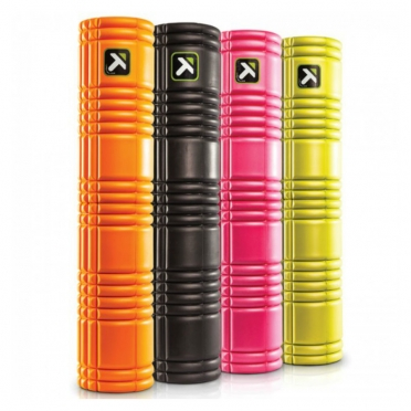 Triggerpoint the grid 2.0 foam roller