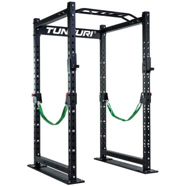 Tunturi Cross Fit Rack RC20 Base