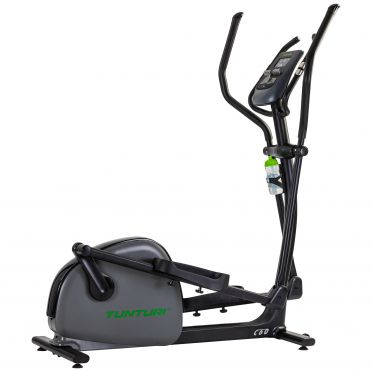 Tunturi C60-R performance crosstrainer