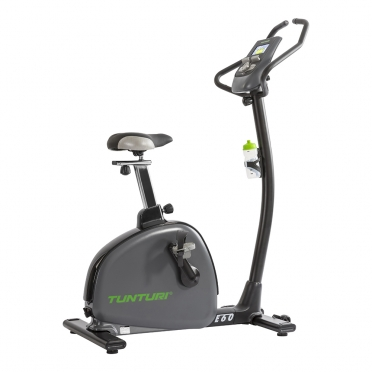 Tunturi Hometrainer Performance E60 17TBE60000