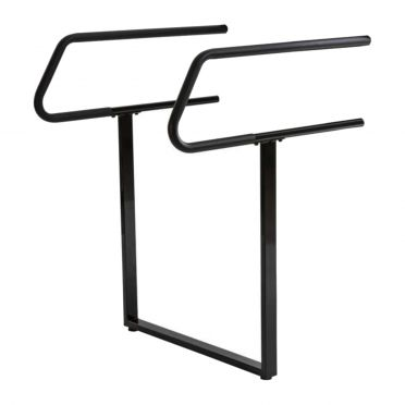 Tunturi REHA handrails
