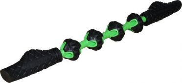 Tunturi Spier Roller Stick - massage roller 14TUSYO030