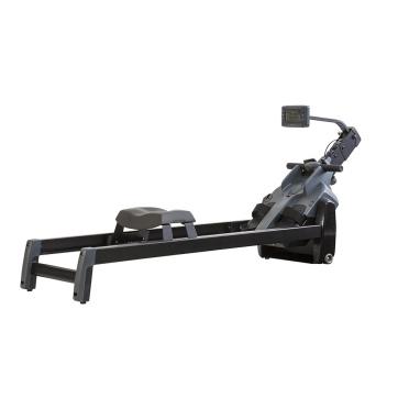Tunturi Roeitrainer Performance R50 17TRW50000
