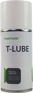 Tunturi loopband loopvlaksmering T-Lube 50 ml