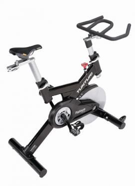 Tunturi Platinum spinningbike Sprinter Bike Pro 14PTSB2000