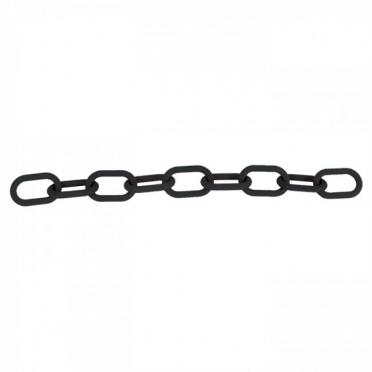 U9 Chain 8.1 KG zwart