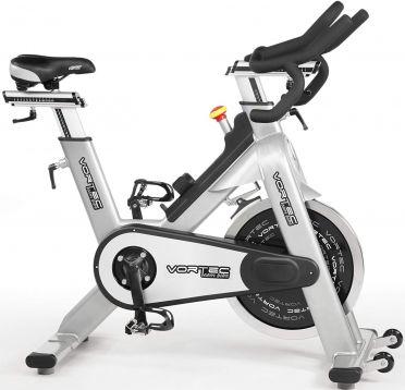 Vortec Spinningbike Team Bike gebruikt
