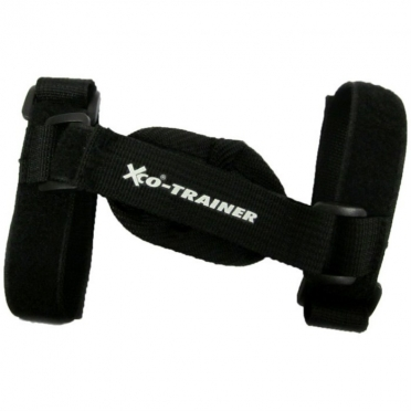XCO Walk en Run grip strap (extra) large
