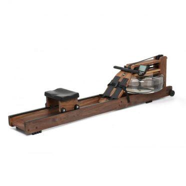 Waterrower Roeitrainer classic notenhout