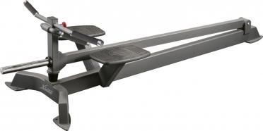 X-Line T-bar row XR215