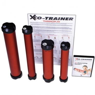 XCO Starter set III