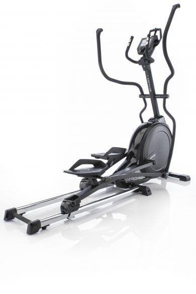 Kettler crosstrainer Skylon 4 07691-400  07691-400-VRR