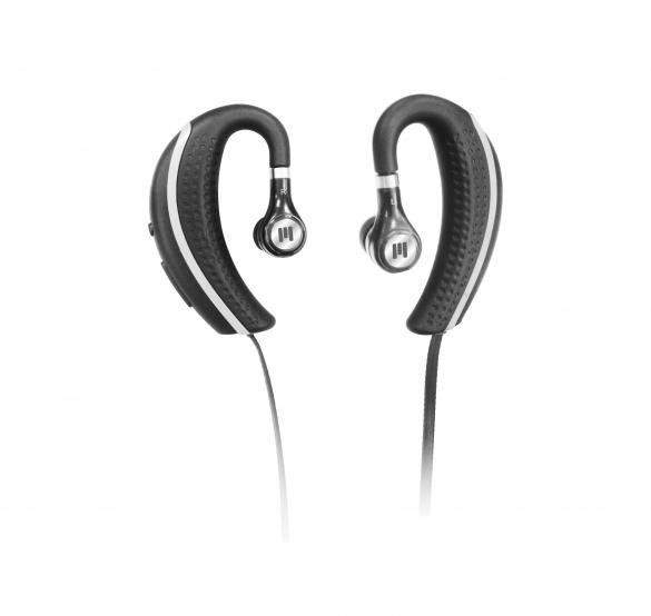 Miiego AL5 Perform draadloze bluetooth hoofdtelefoon  11051