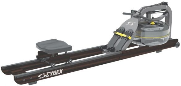 Cybex Hydro rower professionele watergeremde roeitrainer  PH-C-30HR1-0101