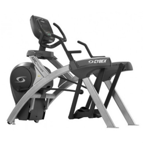 Cybex Crosstrainer total body arc trainer 625A (625A)  CYBARC625A